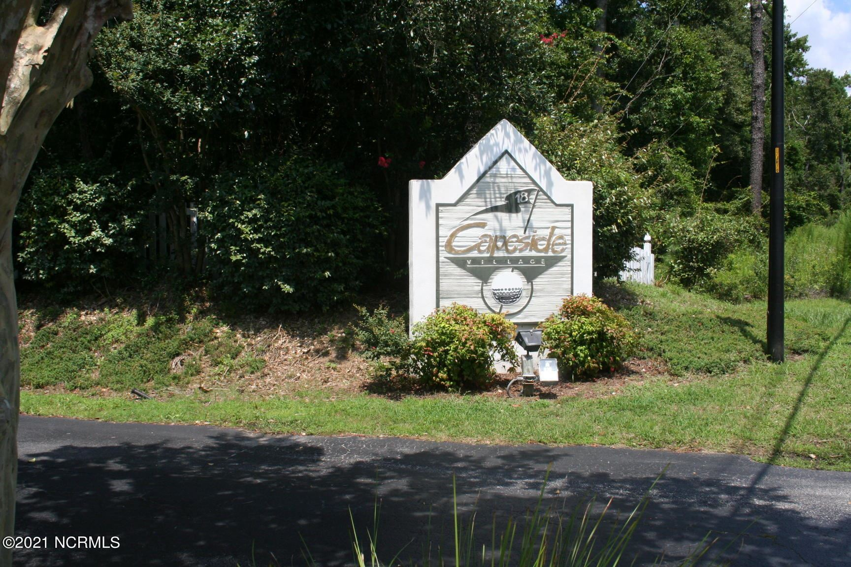 Photo of 604 Capeside Drive, Wilmington, NC 28412 (MLS # 100285818)