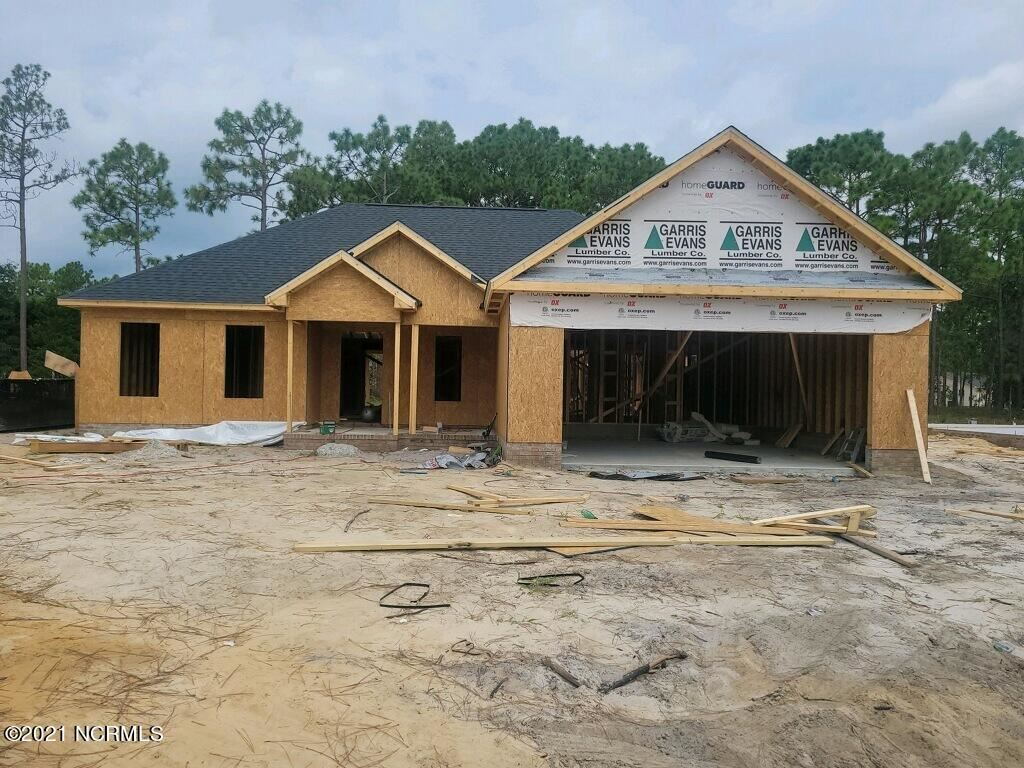 Photo of 771 N Shore Drive, Southport, NC 28461 (MLS # 100289818)