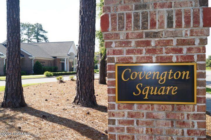 Photo of 1905 Covengton Way #101, Greenville, NC 27858 (MLS # 100290818)