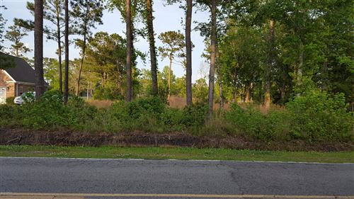 Photo of 133 Olde Point Road, Hampstead, NC 28443 (MLS # 100216819)