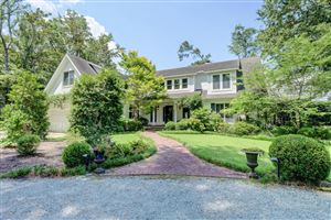 Photo of 1802 S Churchill Drive, Wilmington, NC 28403 (MLS # 100173820)
