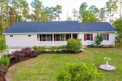 Photo of 55 N High Point Road, Southport, NC 28461 (MLS # 100219820)