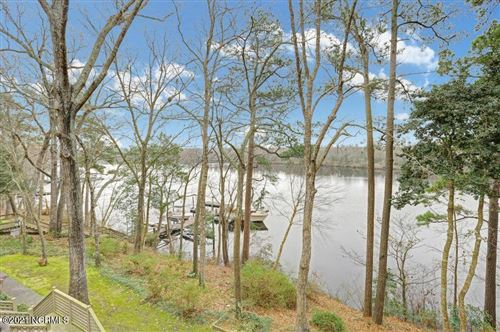 Photo of 330 Gooseneck Road W #A6, Rocky Point, NC 28457 (MLS # 100267820)
