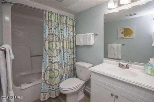 Tiny photo for 1615 Lake Park Boulevard S #Unit 412, Carolina Beach, NC 28428 (MLS # 100286820)
