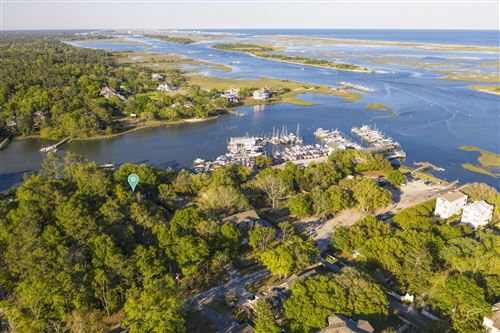 Photo of 527 Trails End Road, Wilmington, NC 28409 (MLS # 100213821)