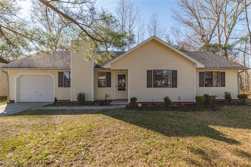 Photo of 308 Spring Drive, Jacksonville, NC 28540 (MLS # 100203822)
