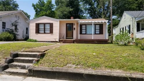 Photo of 2054 Washington Street, Wilmington, NC 28401 (MLS # 100227822)