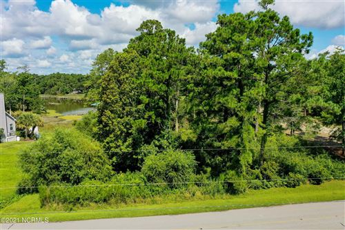 Tiny photo for 407 Chadwick Shores Drive, Sneads Ferry, NC 28460 (MLS # 100284822)
