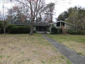 Photo of 1810 Hawthorne Road, Wilmington, NC 28403 (MLS # 100154823)