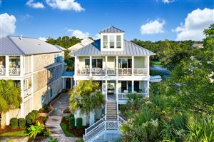 Photo of 274 Shannon Drive, Wilmington, NC 28409 (MLS # 100175826)