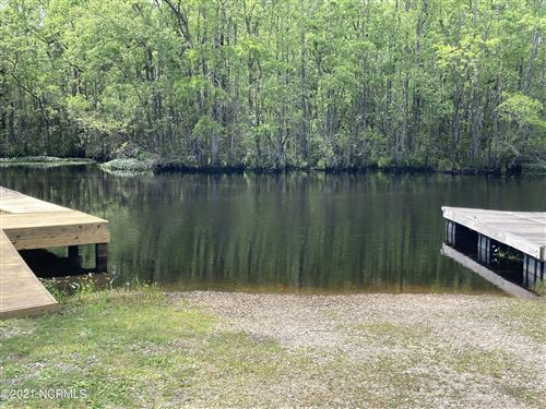 Tiny photo for L23 Equine Landing Drive, Rocky Point, NC 28457 (MLS # 100278826)