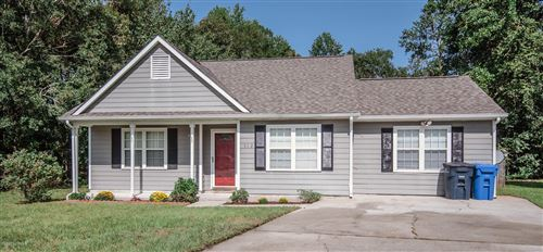 Photo of 512 St George Cove, Jacksonville, NC 28546 (MLS # 100237827)