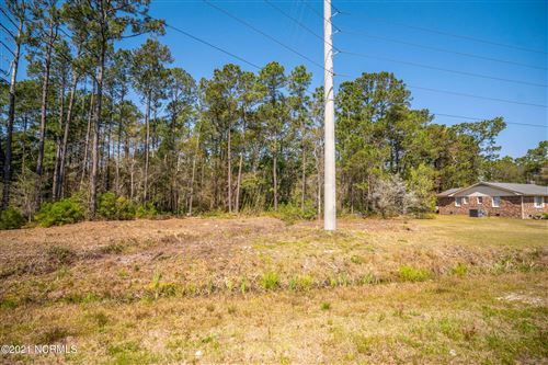 Photo of 662 Bricklanding Road SW, Shallotte, NC 28470 (MLS # 100265827)