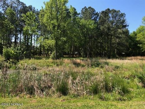 Photo of 716 Chadwick Shores Drive, Sneads Ferry, NC 28460 (MLS # 100267827)