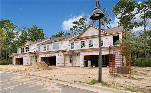 Photo of 4424 Finch Lane, Wilmington, NC 28409 (MLS # 100235828)