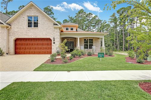 Photo of 3132 Casa Court, Wilmington, NC 28409 (MLS # 100172829)