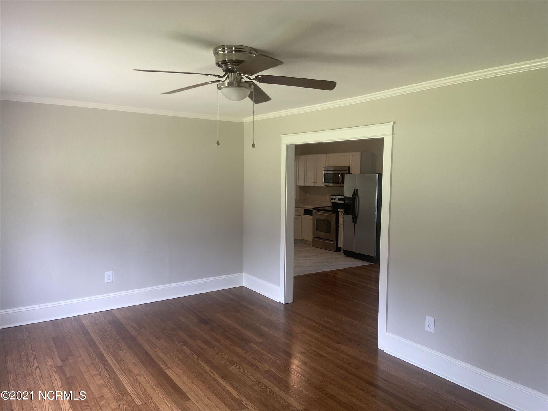 Photo of 5012 Pine Street, Wilmington, NC 28403 (MLS # 100279829)