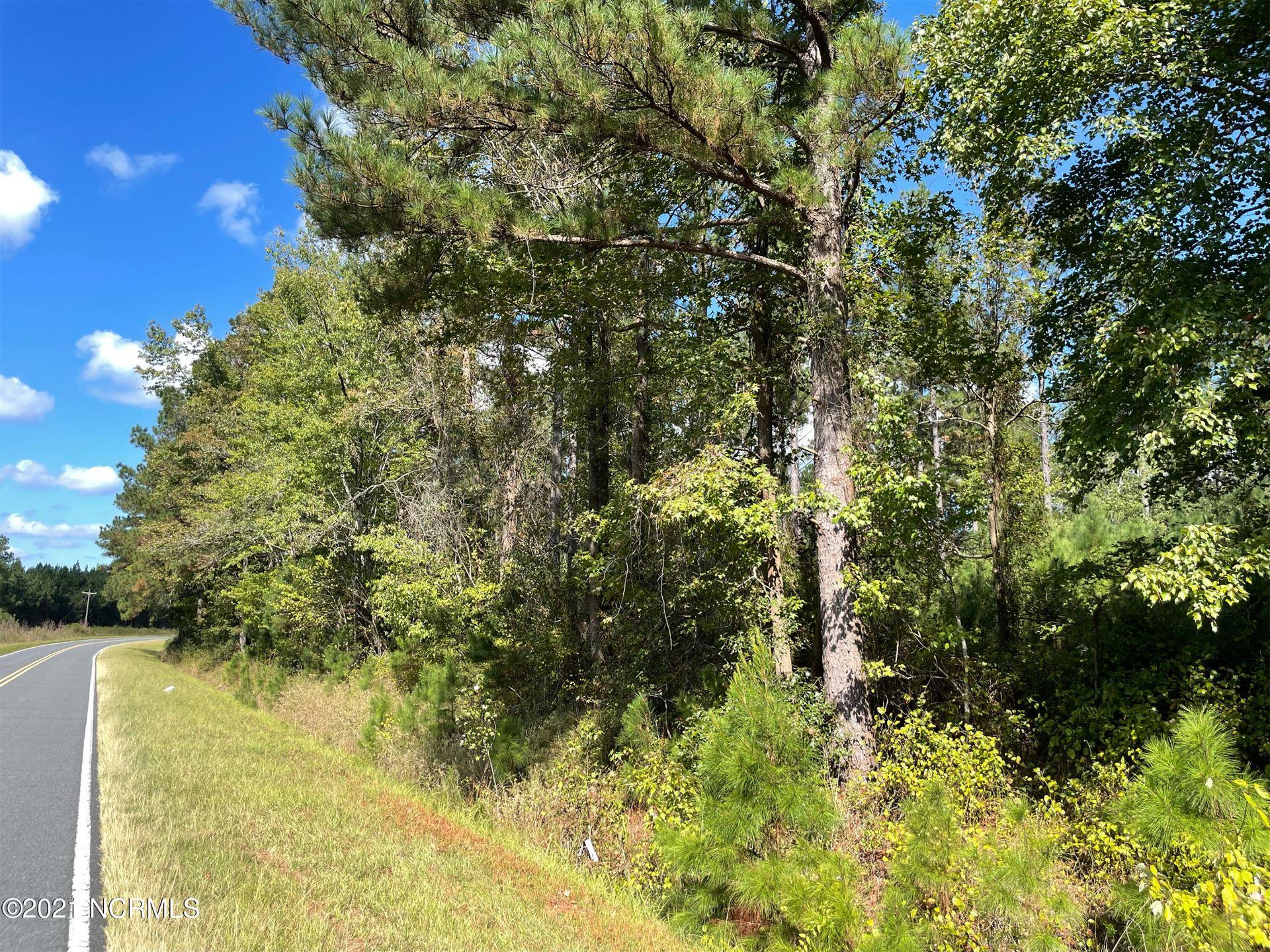 Photo of 0 Shiloh Road, Ivanhoe, NC 28447 (MLS # 100293829)