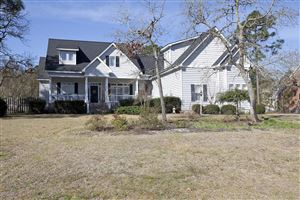 Photo of 340 Wild Rice Way, Wilmington, NC 28412 (MLS # 100157830)
