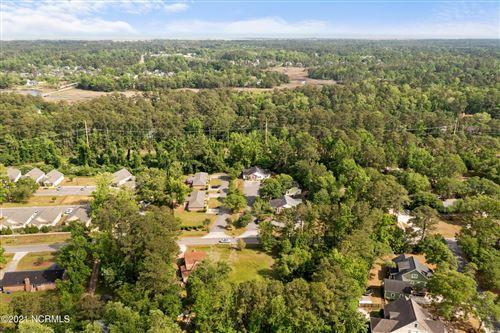 Photo of 202 Beasley Road, Wilmington, NC 28409 (MLS # 100270830)