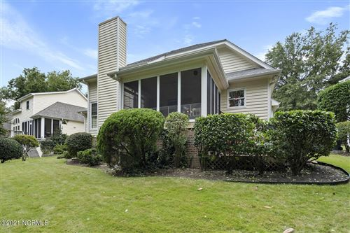 Tiny photo for 6403 Old Fort Road, Wilmington, NC 28411 (MLS # 100294830)