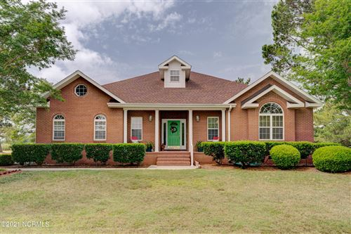 Photo of 251 S Middleton Drive NW, Calabash, NC 28467 (MLS # 100274831)