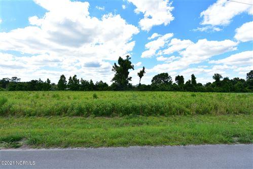 Tiny photo for 101 Adams Landing Way, Maysville, NC 28555 (MLS # 100278831)