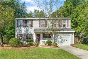 Photo of 5012 Gate Post Lane, Wilmington, NC 28412 (MLS # 100184832)