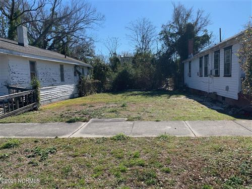 Photo of 408 Bladen Street, Wilmington, NC 28401 (MLS # 100252832)
