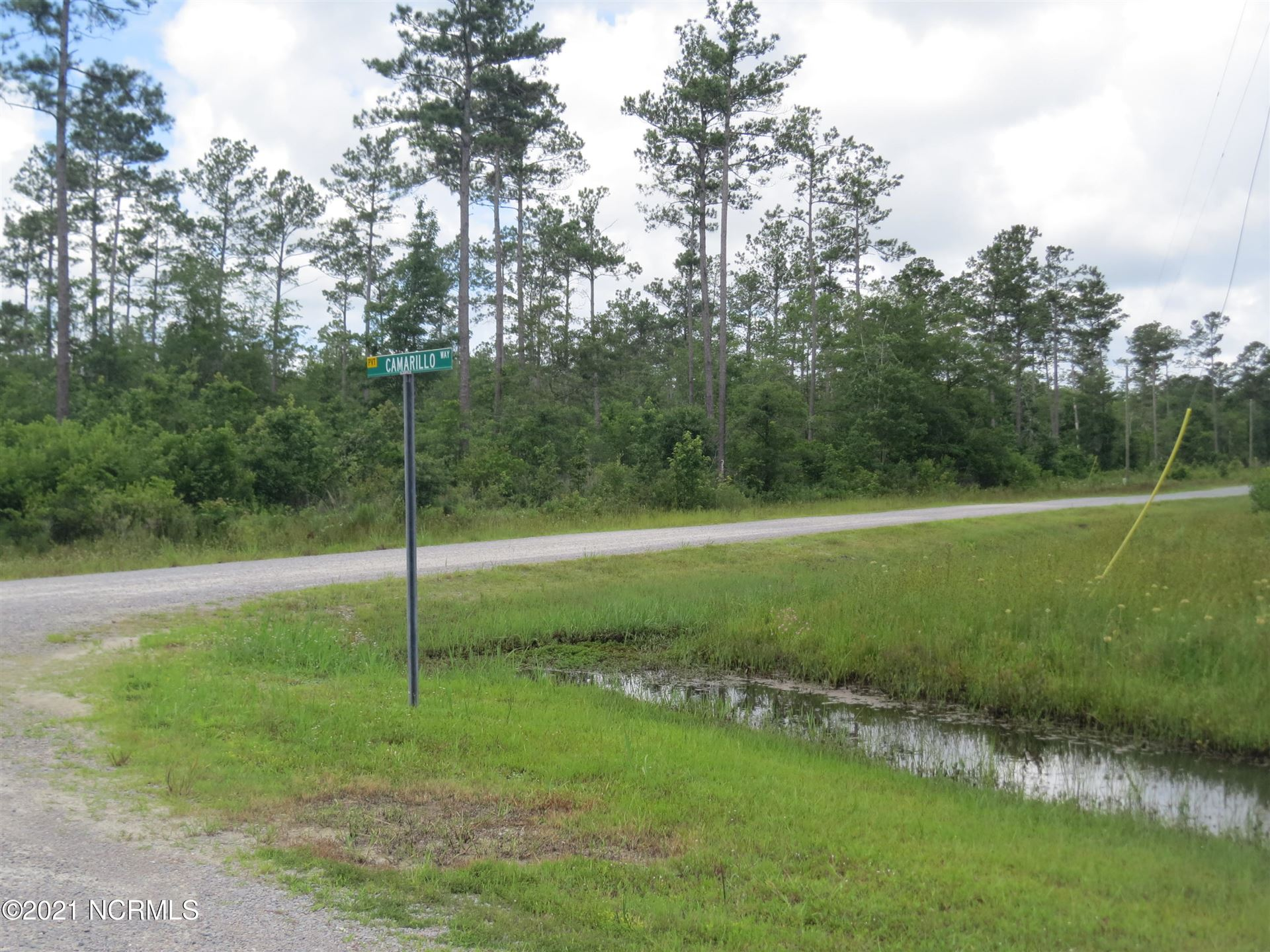 Photo of Lot 24 Equine Landing Drive, Rocky Point, NC 28457 (MLS # 100278832)
