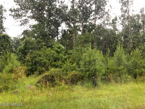 Photo of 0 Browns Trail, Hampstead, NC 28443 (MLS # 100223833)