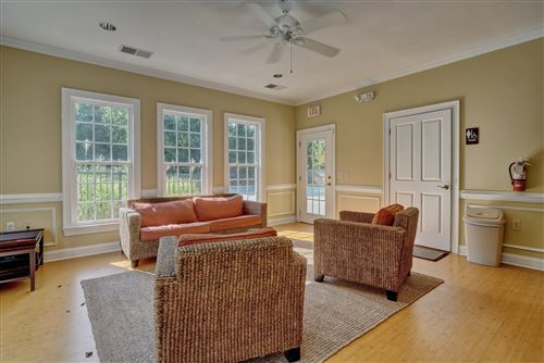 Tiny photo for 919 Trace Drive, Wilmington, NC 28411 (MLS # 100264833)
