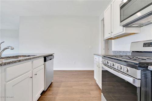 Tiny photo for 5375 Black Oak Court #Lot 25, Winnabow, NC 28479 (MLS # 100279833)