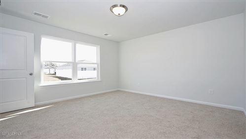 Tiny photo for 5364 Black Oak Court #Lot 51, Winnabow, NC 28479 (MLS # 100285833)