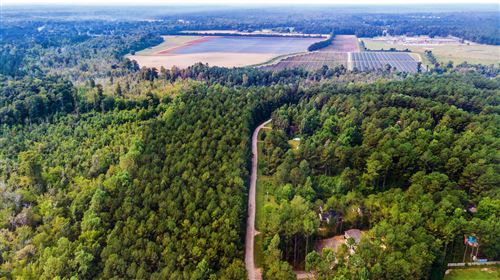 Tiny photo for Lot 89 Pond Road, Rocky Point, NC 28457 (MLS # 100132834)