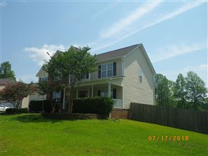 Photo of 204 Rutherford Way, Jacksonville, NC 28540 (MLS # 100175834)