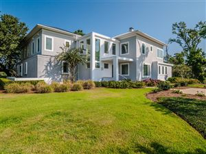Photo of 621 Dundee Drive, Wilmington, NC 28405 (MLS # 100187834)