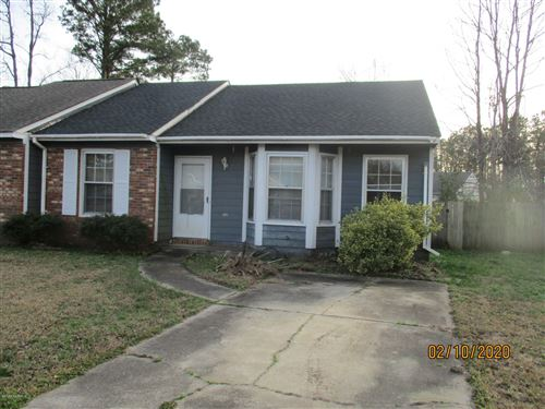 Photo of 2723 Brookfield Drive, Midway Park, NC 28544 (MLS # 100203834)
