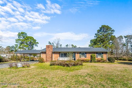 Photo of 105 Carl Seitter Drive, Wilmington, NC 28401 (MLS # 100259834)