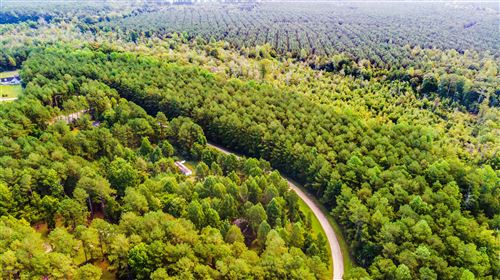Tiny photo for Lot 90 Pond Road, Rocky Point, NC 28457 (MLS # 100132835)
