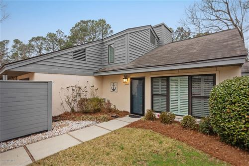 Photo of 5005 Villa Place W, Wilmington, NC 28409 (MLS # 100204835)