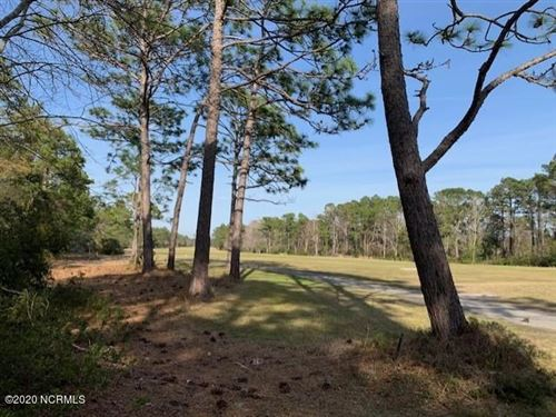 Photo of Lot 177 Sec 31 Boiling Spring Lakes, Southport, NC 28461 (MLS # 100208835)