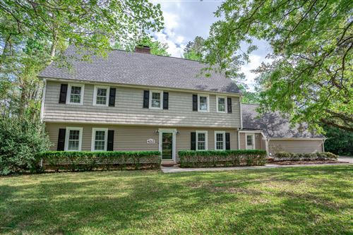 Photo of 4212 Appleton Way, Wilmington, NC 28412 (MLS # 100212835)