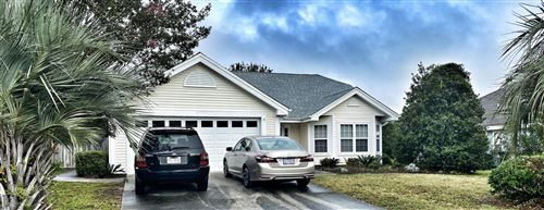 Photo of 8804 Whaley Circle, Wilmington, NC 28412 (MLS # 100235835)
