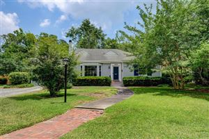Photo of 309 Stradleigh Road, Wilmington, NC 28403 (MLS # 100166836)