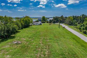 Photo of Lot # 21 Mallard Bay Road, Hampstead, NC 28443 (MLS # 100168836)
