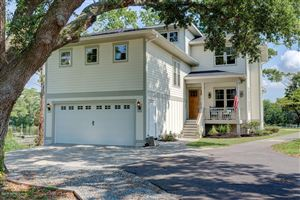 Photo of 4319 Cranesbill Court, Wilmington, NC 28409 (MLS # 100176836)
