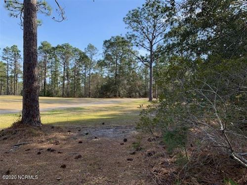 Photo of Lot 178 Sec 31 Boiling Spring Lakes, Southport, NC 28461 (MLS # 100208836)