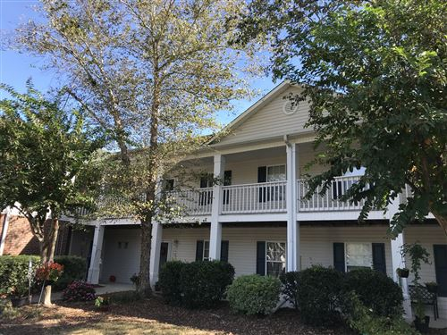 Photo of 1402 Willoughby Park Court #6, Wilmington, NC 28412 (MLS # 100237836)