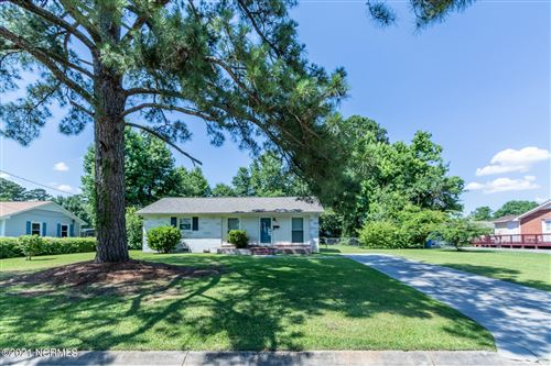 Photo of 103 Lanza Place, Jacksonville, NC 28546 (MLS # 100278836)
